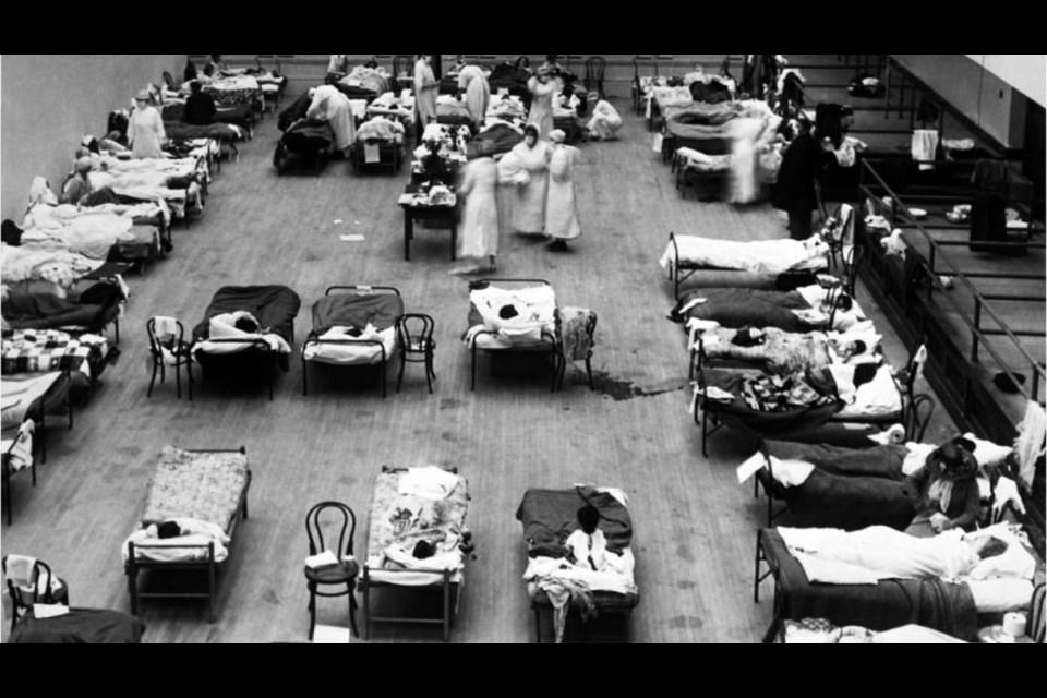 mmosejawhospital1918.jpg